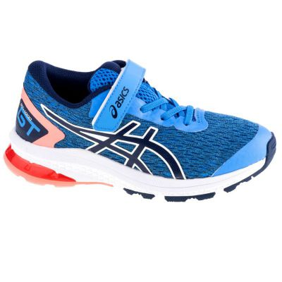 Buty Asics GT-1000 9 PS Jr 1014A151-401
