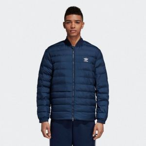 Kurtka adidas Orginals SST Outdoor M DJ3192