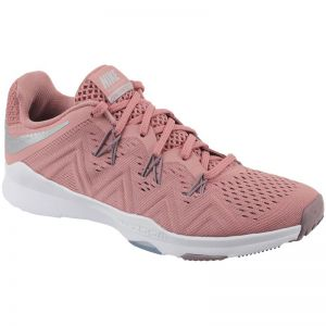 Buty Nike Air Zoom Condition Trainer Bionic W 917715-600