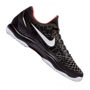 Buty tenisowe Nike Air Zoom Cage 3 M 918193-026