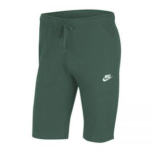 Spodenki Nike NSW Club Short M 804419-370