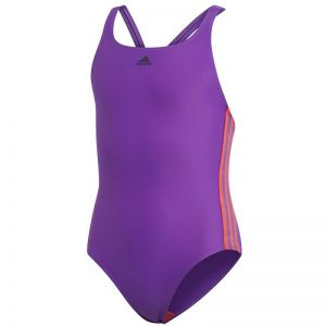 Kostium adidas FIT Suit 3S Y Junior DQ3321