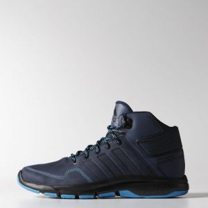 Buty adidas Climawarm Supreme M22866