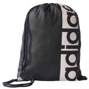 Worek na buty adidas Linear Performance Gym Bag S99986
