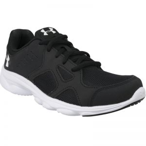 Buty Under Armour BGS Pace RN W 1272292-001