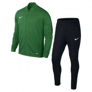 Dres Nike Academy 16 TRACKSUIT 2 M 808757-302