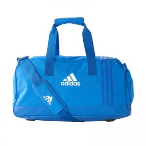 Torba adidas Tiro 17 Team Bag S BS4746