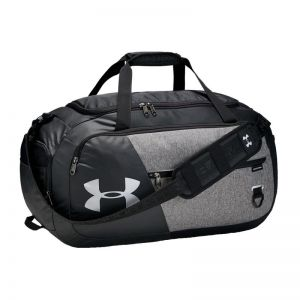 torba Under Armour Undeniable Duffel 4.0 MD 1342657-040