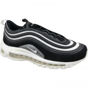 Buty Nike Wmns Air Max 97 W 921733-017