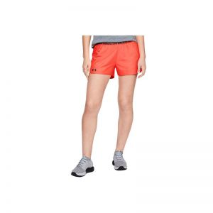 Spodenki Under Armour New Play Up 3\'\' Short 2.0 W 1292231-836
