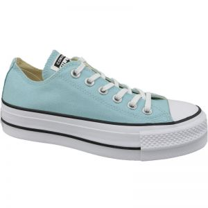 Buty Converse Chuck Taylor All Star Lift W 560687C