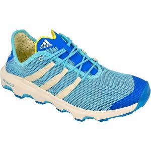 Buty adidas Climacool Voyager M S78565