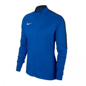 Bluza Nike Womens Academy 18 Training W 893767-463