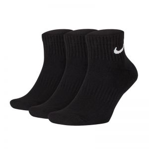 Skarpety Nike Everyday Cushion Ankle 3Pak M SX7667-010
