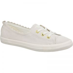 Buty Converse Chuck Taylor All Star Ballet 563482C
