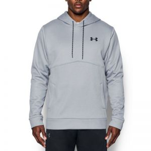 Bluza Under Armour  AF Icon Solid PO Hood M 1280729-026