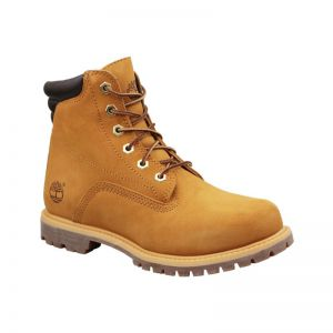 Buty zimowe Timberland Waterville 6 In Basic W 8168R