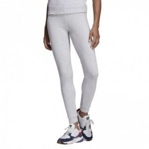 Legginsy adidas Originals Coeeze Tight W DU7197