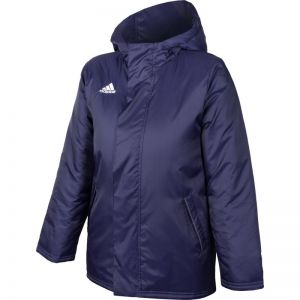 Kurtka adidas Core 15 Stadium Jacket Junior S22296