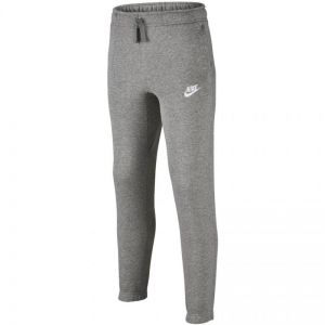 Spodnie Nike B NSW EL CF AA Junior 805494-063