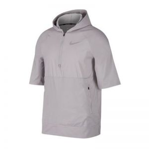 Kurtka do biegania Nike Flex Jacket  M 891430-027