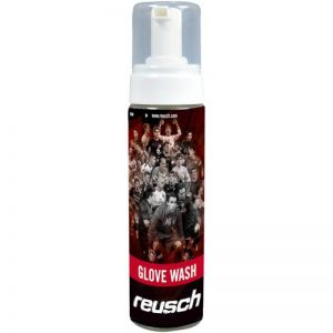 Pianka do rękawic reusch Glove Wash 200 ml 35 62 800