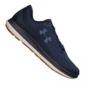 Obuwie treningowe Under Armour Remix FW18 M 3020345-401