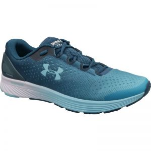 Buty biegowe Under Armour Charged Bandit 4 W 3020357-300