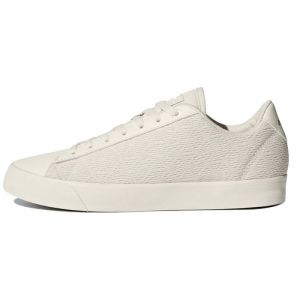 Buty adidas Sport Inspired Cloudfoam Daily QT Clean W DB1738