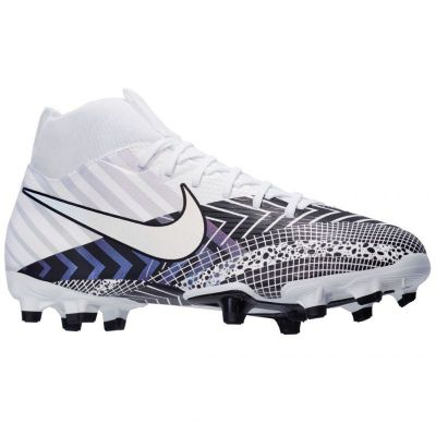 Buty piłkarskie Nike Mercurial Superfly 7 Academy Mds FG/MG Jr BQ5409-110