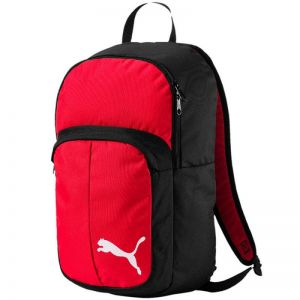 Plecak Puma Pro Training II Backpack 074898 02