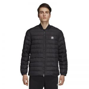 Kurtka adidas Orginals SST Outdoor M DJ3191