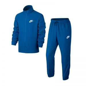 Dres Nike NSW Tracksuit Woven M 861778-465
