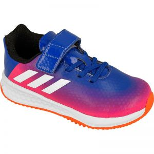 Buty adidas Rapida Turf Messi Kids BB0235