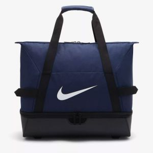 Torba Nike Academy Club Team S BB5506-410