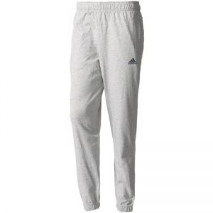 Spodnie adidas Essentials Tapered Pants M BK7406