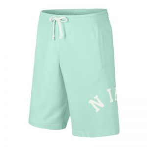 Spodenki Nike NSW CE Wash Short M AR2931-357