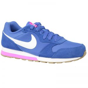 Buty Nike Md Runner 2 GS W 807319-404