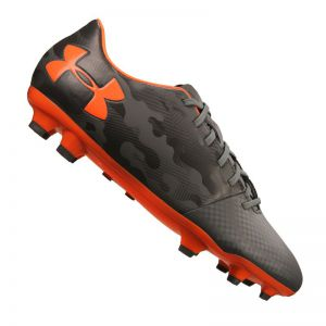 Buty piłkarskie Under Armour Spotlight DL FG M 1289534-101