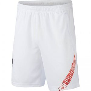 Spodenki Nike Dry Short KZ Jr CD2235 100