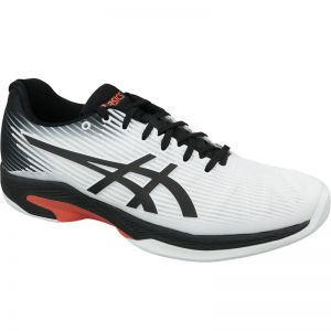 Buty do tenisa Asics Solution Speed FF Indoor M 1041A110-102