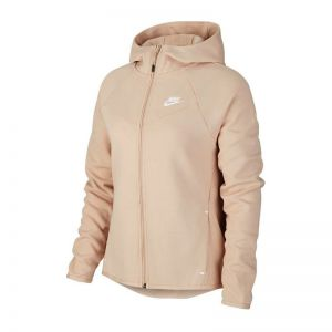 Bluza Nike NSW Tech Fleece W BV3455-287