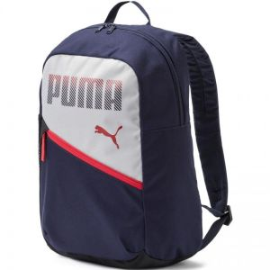 Plecak Puma Plus Backpack 075483 11