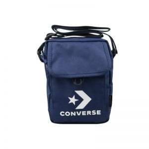 Saszetka Converse Cross Body 2 10008299-A03