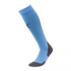Getry Puma Football LIGA Socks 703441-18