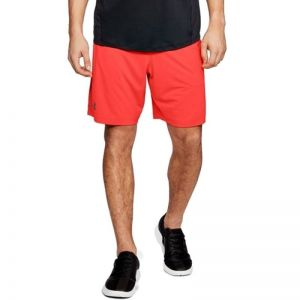 Spodenki Under Armour Raid 2.0 Novelty Short M 1306435-985