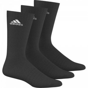 Skarpety adidas Performance Thin Crew Socks 3pak AA2330