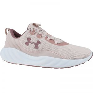 Buty Under Armour W Charged Will NM W 3023078-600