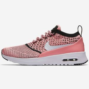 Buty Nike Air Max Thea Flyknit W 881175-800