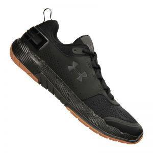 Buty treningowe Under Armour Commit TR EX M 3020789-007